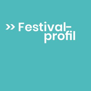 festivalprofil