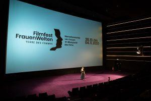 Neue Cornonamaßnahmen und die Folgen für das Filmfest