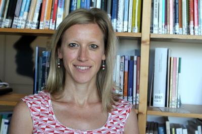 Birgitta Hahn