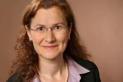 Dr. Doris Felbinger