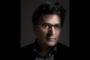 Prof. Dr. Dr. Jan Ilhan Kizilhan
