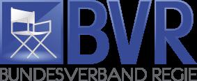 Logo_BVR_4C-pos.RZ_neu